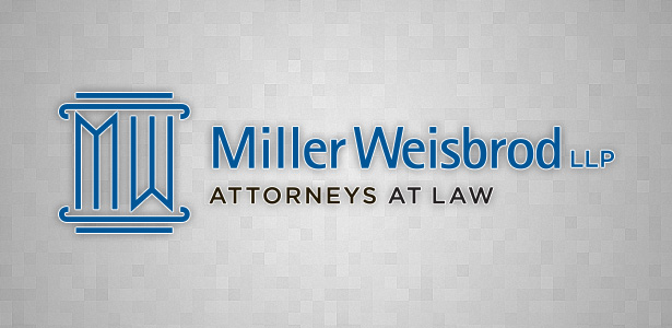 miller-weisbrod-attorneys-at-law